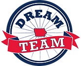 DreamTeam_final_hires_png_10000x8172_col