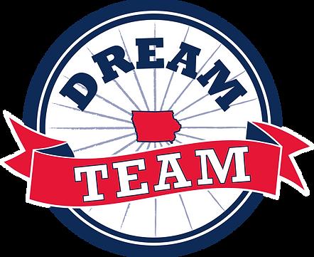 DreamTeam_final_hires_png_10000x8172_col