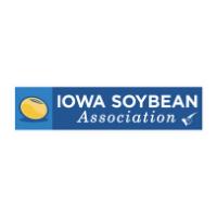 Iowa Soybean Association.png