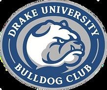 Bulldog Club