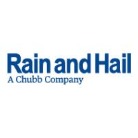 Rain & Hail.png