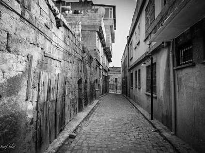 Gaziantep, Turkey