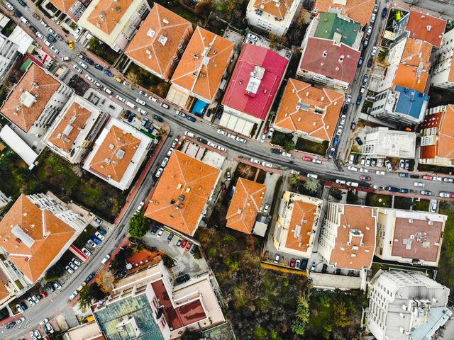 Cankaya, Ankara