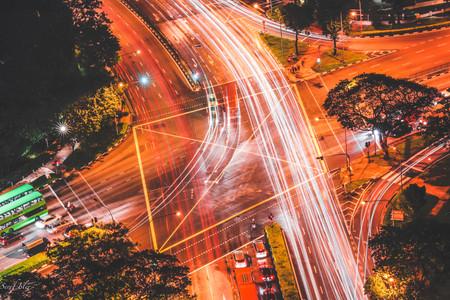 Singapore - Kallang