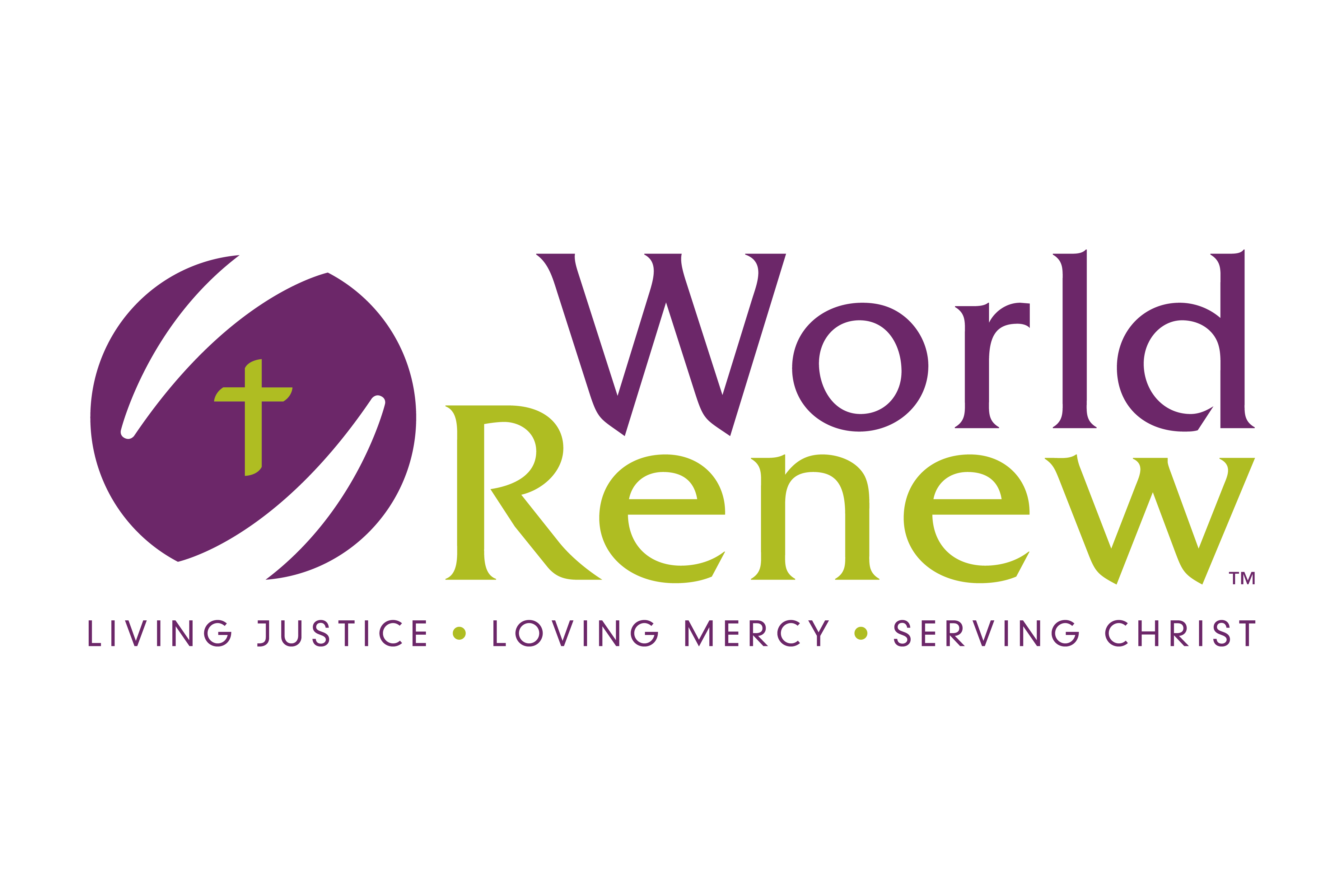 World-Renew-logo-2