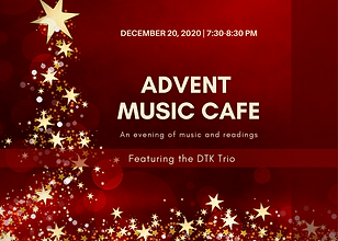 Advent Cafe flyer (1).png