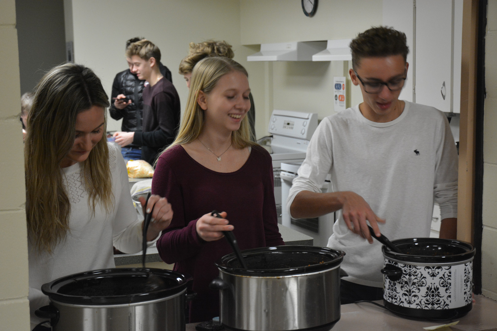 Youth Chili Lunch.JPG