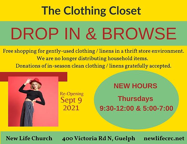 Closet Aug 30.png