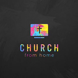 Church-from-Home image.jpg