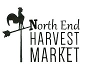 north end harvest market