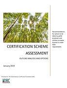 Certification Scheme Assessment.JPG