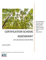 Certification Scheme Assessment.JPG
