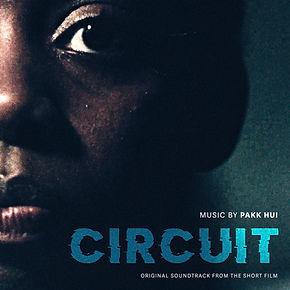 Circuit_Album%20Art_edited.jpg