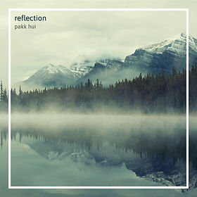 Reflection Album Cover.jpg
