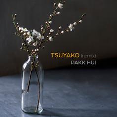 Tsuyako Remix (Single)