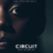 Circuit Short Film