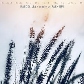 Mandevilla Album Art 4.jpg
