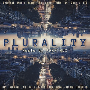 Plurality Album Art 2.jpg