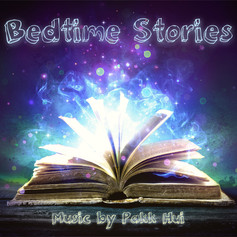 Bedtime Stories (Single)
