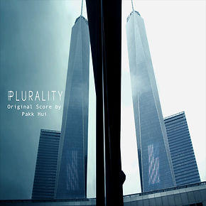 Plurality (Original Motion Picture Sound