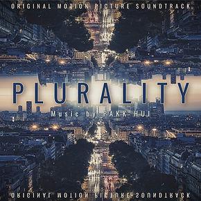 Plurality Album Art 3.jpg