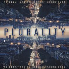 Plurality (Original Motion Picture Soundtrack)