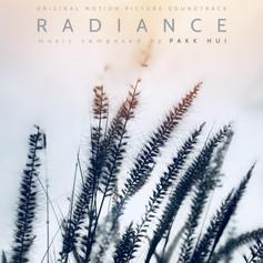 Radiance (Original Motion Picture Soundtrack)
