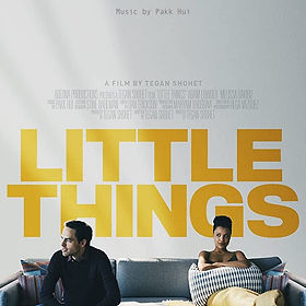 Little Things Album Cover.jpg