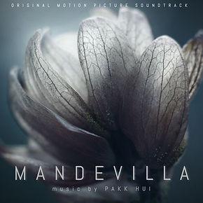 Mandevilla Album Art 5.jpg
