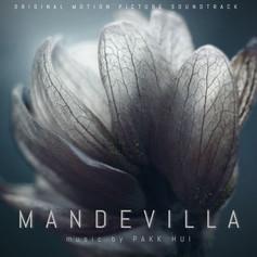 Mandevilla (Original Motion Picture Soundtrack)