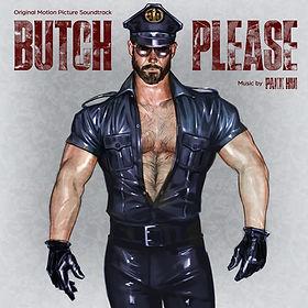 ButchPlease_Album Cover.jpg
