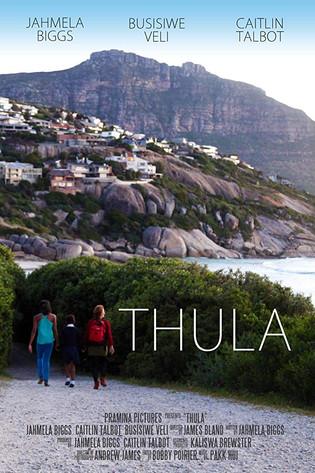 Thula