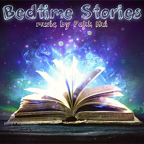 Bedtime Stories Album Art.jpg