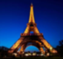 Eiffel Tower Luxury Travel Diamond Destinations, Honeymoon, Travel Agent, Solon Iowa,