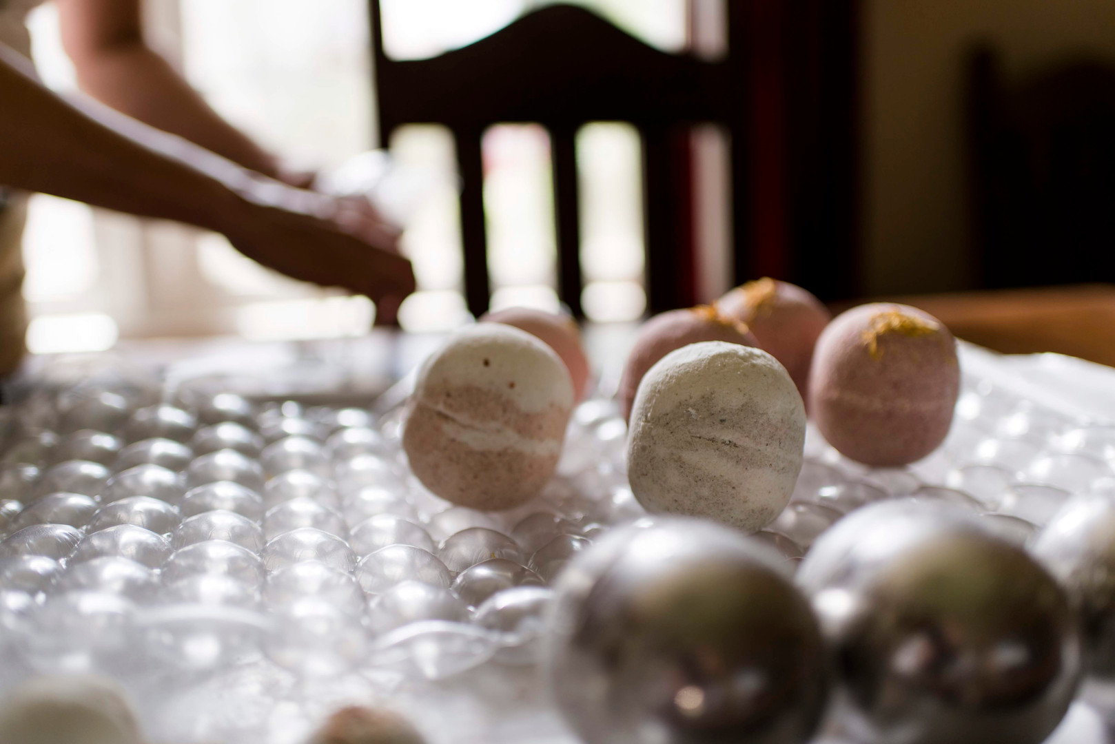 homemade_organic_soap-5.jpg