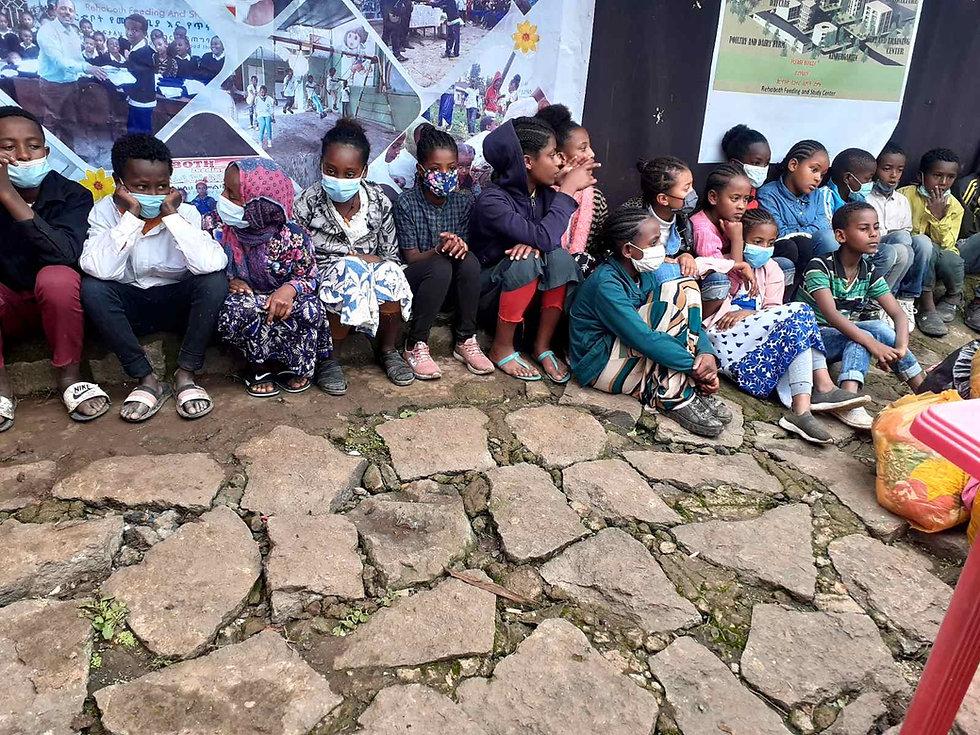 Abyssinia Children.jpg