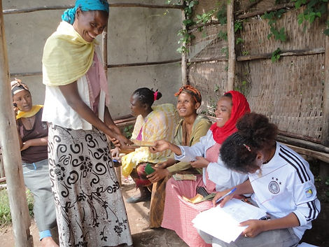 Women-at-DUGDA-micro-finance-meeting-in-Ethiopia.jpg