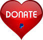 Donate Heart Button.png