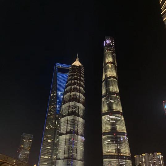 WeChat Image_201911151520584.jpg