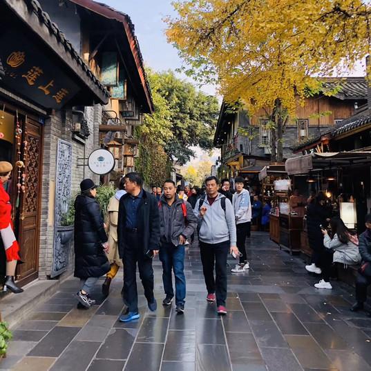WeChat Image_201912031420117.jpg