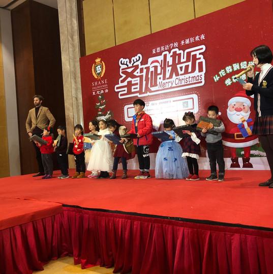 WeChat Image_2019121614002119.jpg