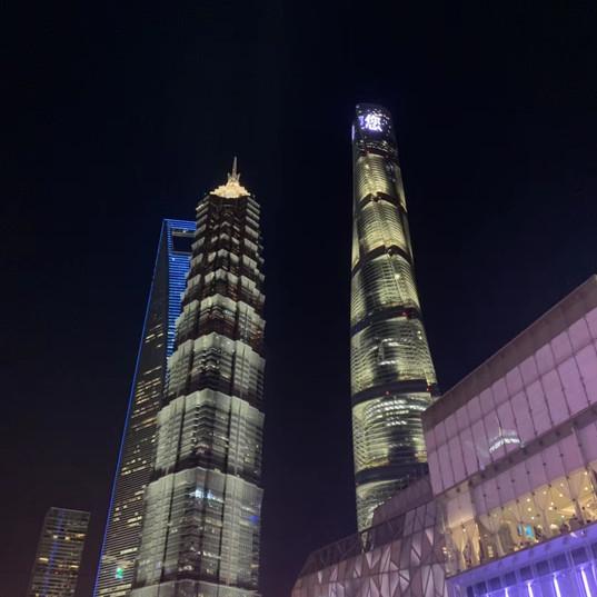 WeChat Image_20191121152614.jpg