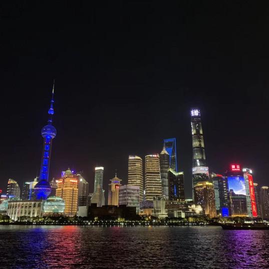 WeChat Image_20191121152638.jpg