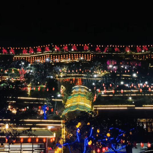 Chongqing (2).jpg