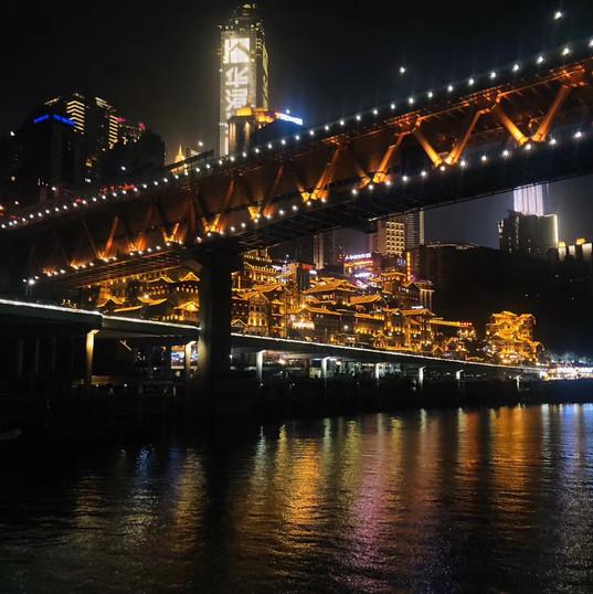Chongqing (4).jpg