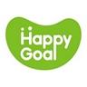 happy-goal-kids-english-squarelogo-15084