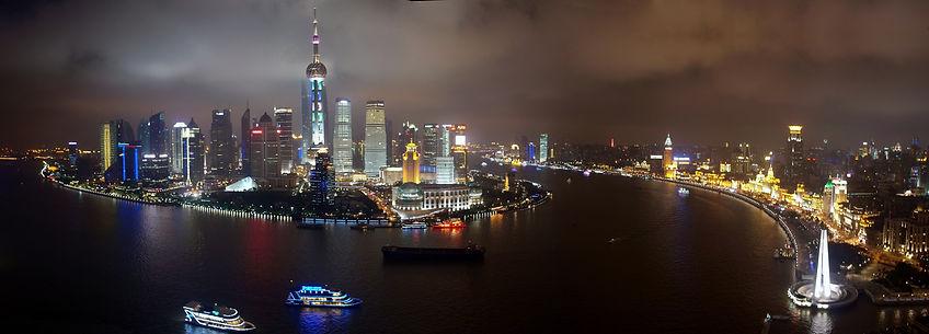 shanghai-1477579.jpg