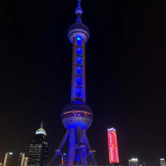 WeChat Image_201911151520581.jpg
