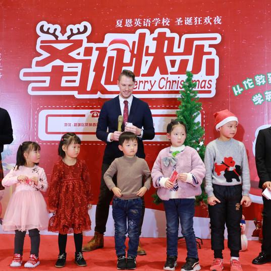 WeChat Image_2019121614002116.jpg