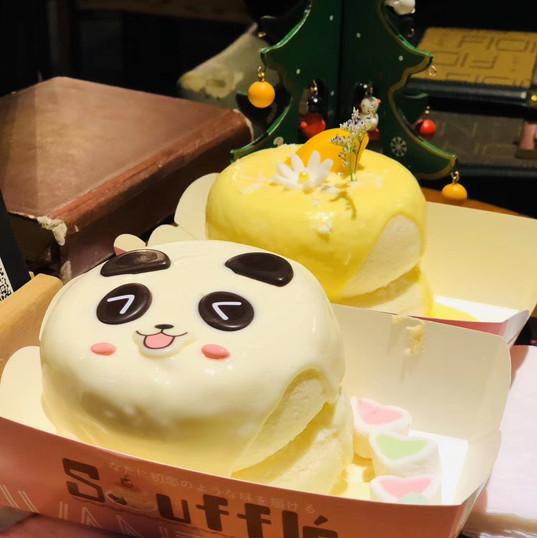 WeChat Image_201912031420111.jpg